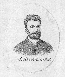 Józef Tokarzewicz.jpg