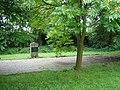 Jüdischer Friedhof St. Pölten 017.jpg