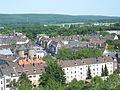 Jülich Overview - City2.jpg