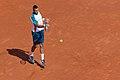 J-W Tsonga - Roland-Garros 2012-J.W. Tsonga-IMG 3564.jpg