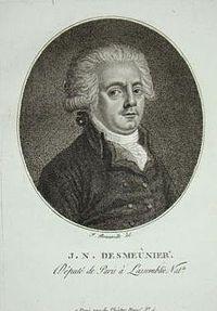 J.N. Démeunier (1751-1814).jpg