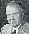 J. Carlton Loser (Tennessee Congressman).jpg