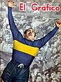 J. J. Pizzutti - El Gráfico 1886.jpg