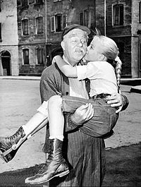 J. Pat O'Malley Susan Gordon Twilight Zone 1962.jpg