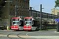 J30 034 Turnstraße, 0690 438, 435.jpg