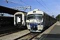 J32 860 Bf Zagreb gl. k., 6 111 008.jpg