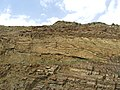 JADEH CHALOS - panoramio.jpg