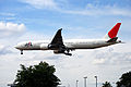 JAL B777 (4777772156).jpg
