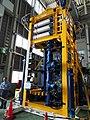 JAMSTEC Boring Machine System P5123690.jpg