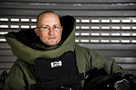 JBER EOD airman nominated for annual Air Force publication 130515-F-ZC102-009.jpg