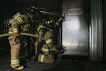 JBER firefighters conduct live-fire training 160413-F-YH552-022.jpg