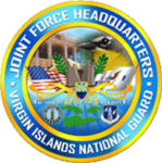 JF Virgin Islands National Guard - Emblem.png