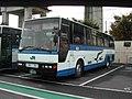 JR-Bus-Tohoku 641-1951F.jpg