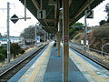 JREast-matsushima-kaigan-platform.jpg