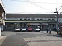 JRKyushu-Sasebo-line-Haiki-station-building-20091031.jpg