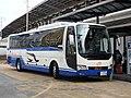 JRTokaiBus2TG-MS06GP744-17955.jpg