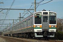 JR East 211-3000.jpg