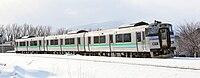 JR Hokkaido 201 series DMU 011.JPG