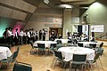 JSA&AFX Maid Cafe 029 (26336502781).jpg