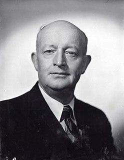 Jack Mullens Australian politician
