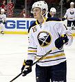 Jack Eichel - Buffalo Sabres.jpg