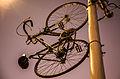 Jack London Bikes (15371482751).jpg