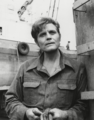 Jack Lord Hawaii Five-O.tiff