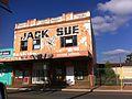 Jack Sue building, Midland 7804.JPG