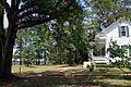 Jackson Historic District.jpg