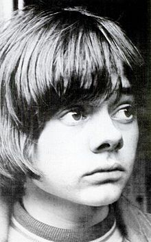 Jackwild-march1970.jpg