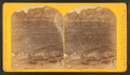 Jacob's Pool, Colorado basin, from Robert N. Dennis collection of stereoscopic views.png