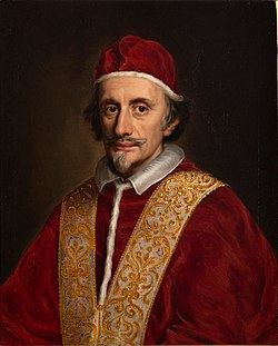 Jacob Ferdinand Voet - Portrait of Innocenzo XI Odescalchi (cropped).jpeg
