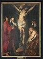 Jacob Jordaens - de kruisdood van Christus.JPG