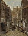 Jacob Vrel - Stadsgezicht - 1454 - Amsterdam Museum.jpg