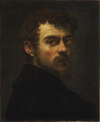Jacopo Tintoretto - Self-Portrait - WGA22672.jpg