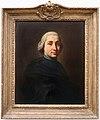 Jacopo amigoni, ritratto di un giovane ecclesiastico, 1740-50 ca.jpg