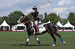 Jaeger-LeCoultre Polo Masters 2013 - 31082013 - Match Legacy vs Jaeger-LeCoultre Veytay for the third place 1.jpg