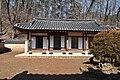 Jaesil of Jangreung, Yeongwol.jpg