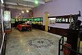 Jagadish Chandra Bose Museum - Bose Institute - Kolkata 2011-07-26 4071.JPG