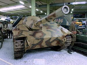 Jagdpanzer Hetzer 1944.JPG