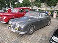 Jaguar Mark 2 (7552792304).jpg
