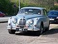 Jaguar Mk2 (2427548937).jpg