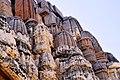 Jain templ before nagar 3(asad aman).jpg