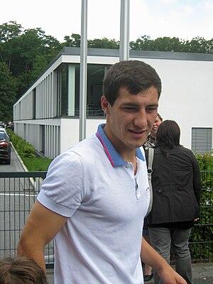 Mato Jajalo - Jajalo in 2010