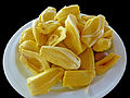 Jak fruit-Sri Lanka (5).jpg