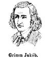Jakob Grimm.png