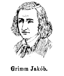 Description de l'image  Jakob Grimm.png.