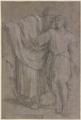 Jakob mit seinem Sohn Joseph (SM 1002z).png
