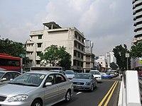 Jalan Besar, Jan 06.JPG