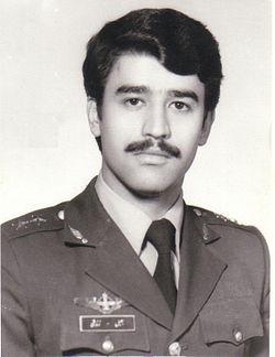 Jalil Zandi, 1974.jpg